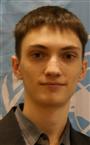 Репетитор истории и английского языка Шихов Дмитрий Владимирович