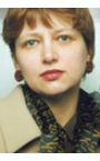 Репетитор ИЗО и других предметов Голованова Ирина Николаевна