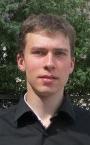 Репетитор музыки Шушпанов Александр Викторович