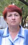 Репетитор предметов начальных классов и подготовки к школе Краснова Татьяна Алексеевна