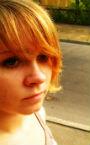 Репетитор по математике и информатике Анастасия Алексеевна