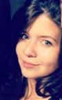 Репетитор по английскому языку, французскому языку, испанскому языку и немецкому языку Ирина Юрьевна