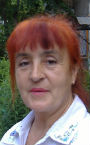 Репетитор английского языка Зацепина Нина Григорьевна