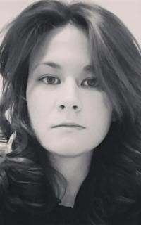 Репетитор английского языка, предметов начальных классов, французского языка и русского языка Аношкина Светлана Олеговна