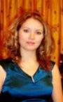 Репетитор музыки, музыки и музыки Бугаева Наталья Константиновна