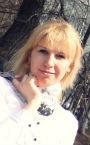 Репетитор математики и русского языка Удалова Анна Викторовна