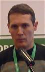 Репетитор по физике, математике и информатике Георгий Юрьевич