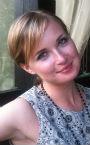 Репетитор немецкого языка Гриб Екатерина Сергеевна