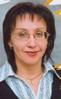 Репетитор предметов начальных классов и подготовки к школе Безбородова Наталья Леонидовна