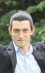 Репетитор музыки Айрапетян Ашот Сергеевич