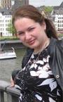 Репетитор английского языка, испанского языка и итальянского языка Мишина Мария Владимировна