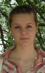 Репетитор английского языка и редких языков Ефимова Анастасия Борисовна