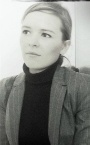 Репетитор по английскому языку, русскому языку, русскому языку для иностранцев, истории и итальянскому языку Виктория Сергеевна