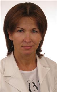 Репетитор коррекции речи и подготовки к школе Лаврентьева Ольга Владимировна