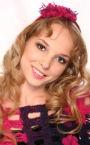 Репетитор английского языка, испанского языка и французского языка Калинина Наталья Владимировна