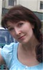 Репетитор по подготовке к школе, русскому языку, предметам начальной школы и литературе Наталья Владимировна