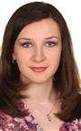 Репетитор по истории и обществознанию Вера Сергеевна