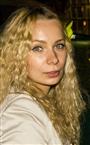 Репетитор математики и математики Петрова Татьяна Владимировна