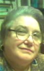 Репетитор по математике и другим предметам Виктория Леонидовна