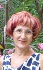 Репетитор предметов начальных классов и подготовки к школе Иванова Зинаида Вачагановна