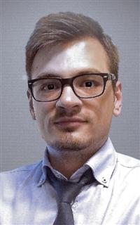 Репетитор английского языка Арутюнов Артем Сергеевич