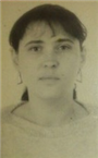 Репетитор по математике Кира Витальевна