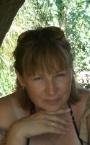 Репетитор по английскому языку и русскому языку для иностранцев Ольга Викторовна