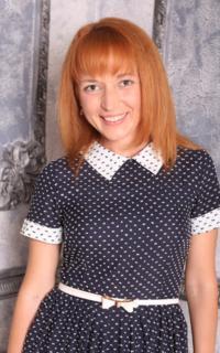 Репетитор английского языка, коррекции речи и подготовки к школе Прудникова Наталья Романовна