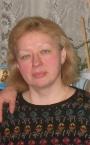 Репетитор английского языка Полегайко Лариса Михайловна