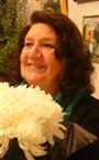 Репетитор по редким иностранным языкам, итальянскому языку, русскому языку для иностранцев, немецкому языку и английскому языку Алла Николаевна