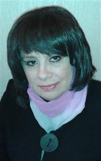 Репетитор русского языка, редких языков и английского языка Суханова Наталья Евгеньевна