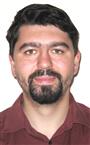 Репетитор русского языка, литературы, английского языка, русского языка и математики Караваев Михаил Сергеевич