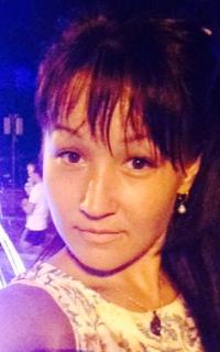 Репетитор английского языка и китайского языка Паршина Алевтина Петровна