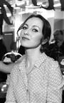 Репетитор по французскому языку Оксана Владимировна