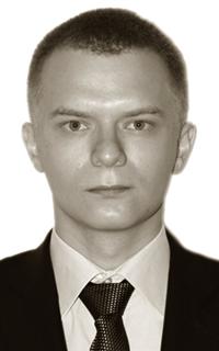 Репетитор испанского языка и английского языка Гришин Антон Владимирович