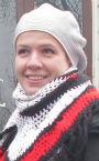 Репетитор по изобразительному искусству и другим предметам Анна Михайловна
