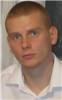Репетитор по математике, физике и информатике Дмитрий Сергеевич