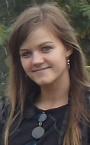 Репетитор математики, информатики, подготовки к школе и предметов начальных классов Дешина Мария Витальевна