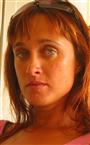 Репетитор по испанскому языку Татьяна Константиновна