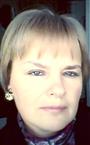 Репетитор английского языка, немецкого языка, предметов начальных классов, подготовки к школе, русского языка и русского языка Морозова Юлия Александровна