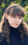 Репетитор математики и физики Байкова Татьяна Валерьевна