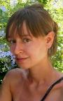 Репетитор математики, физики, информатики и русского языка Никанорова Марина Анатольевна