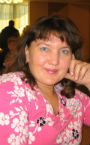 Репетитор подготовки к школе и предметов начальных классов Голованова Мария Сергеевна