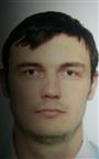 Репетитор русского языка Шишкин Юрий Михайлович