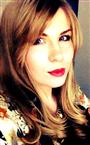 Репетитор по английскому языку и обществознанию Мария Владимировна