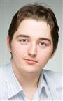 Репетитор по экономике, математике и информатике Михаил Олегович