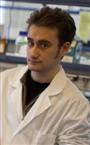 Репетитор по биологии и химии Зосим Николаевич