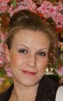 Репетитор по истории, обществознанию и другим предметам Татьяна Евгеньевна