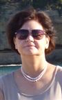 Репетитор по истории, обществознанию, другим предметам и другим предметам Марина Владимировна