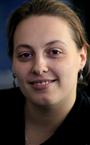 Репетитор по русскому языку, английскому языку и подготовке к школе Анна Михайловна